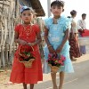 Photographic Journey Through Asia - POSK Gallery 6-18 July 2014